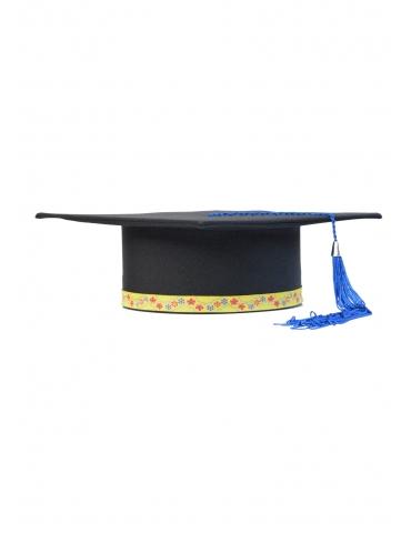 Toca absolvire traditionala...