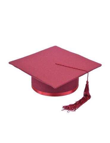 Toca absolvire visiniu dublu