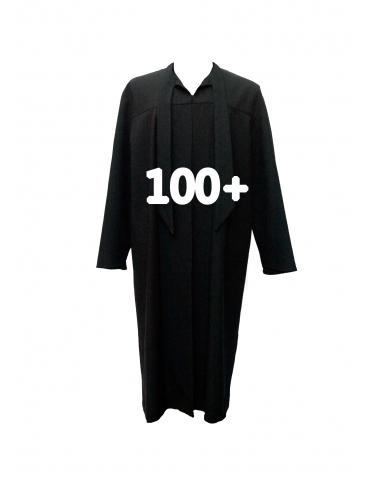 Pachet PLUS 100+ robe