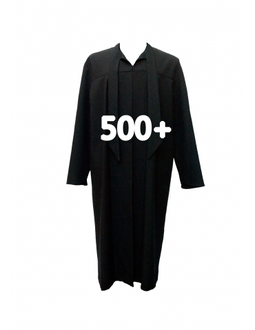 Pachet PLUS 500+ robe