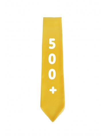 Pachet Plus 500 esarfe