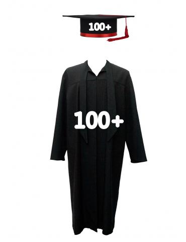 Pachet PLUS 100+ roba si toca