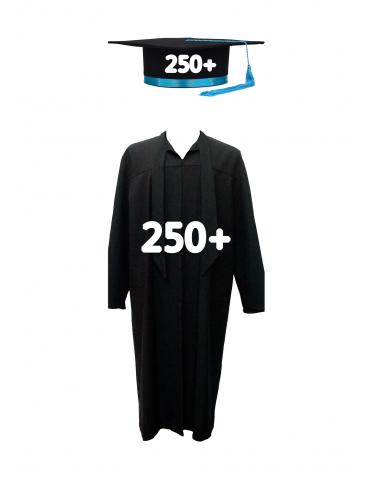 Pachet PLUS 250+ roba si toca