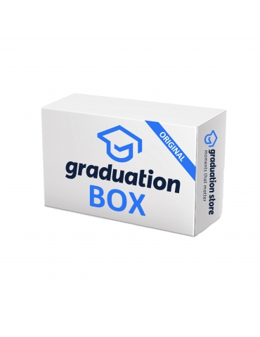 Original Graduation BOX