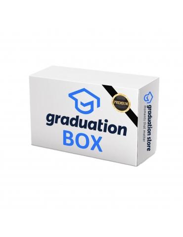 Premium Graduation BOX